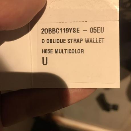 5ec90d29bd21787ffae5522f