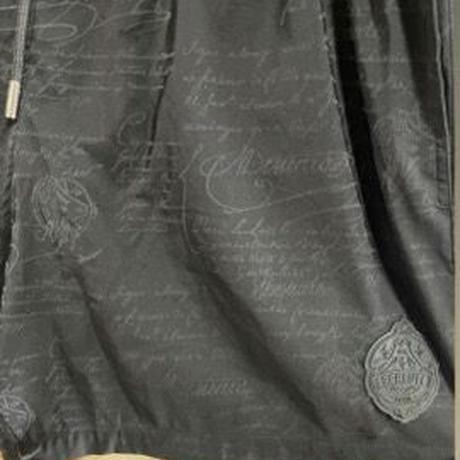 新品タグ付★完売★BERLUTI べルルティ ショートパンツ スイムスーツ  定価78100円