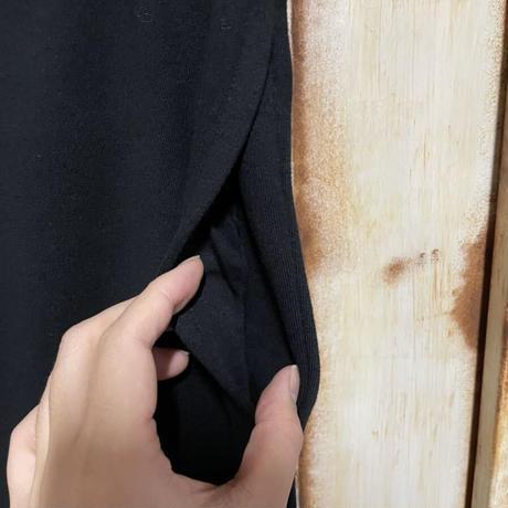新品タグ付き★貴重★DIOR atelier ディオール アトリエ テープ ブランドロゴ Bee スウェットパンツ Sサイズ