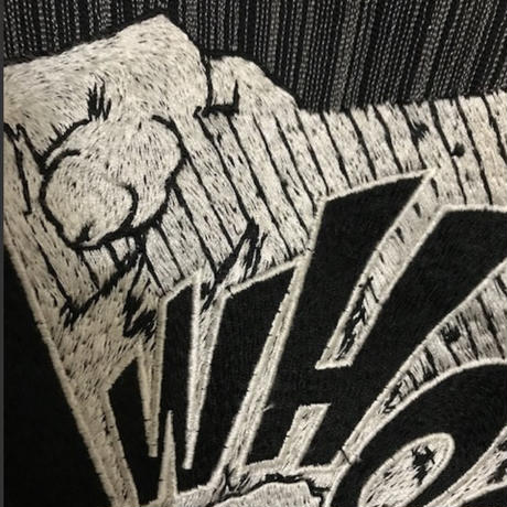 新品タグ付き★19ss★CELINE by HEDISLIMANE セリーヌ バイ エディスリマン クリスチャン・マークレー パッチ付 モッズコート 38 Black