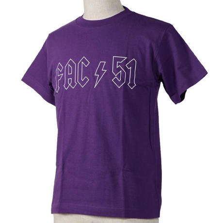 FAC-51 - Purple