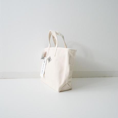 未使用 / AMERICANA / AME Tote Bag Mini / AMERICANA×TENBEA×L'Appartementトリプルコラボ 2110-0471