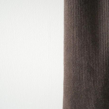 PAN / LEG WEAR /  2008-1657