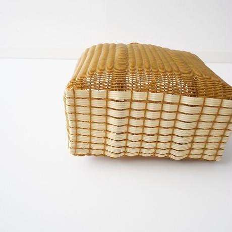2020SS 未使用 / PALOROSA / Flat Tote Bag (S) / L'Appartement同型お取扱い 2104-1554