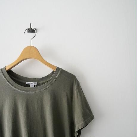 2020SS  / JAMES PERSE / S/S T-SH / L'Appartement購入品 2104-0237
