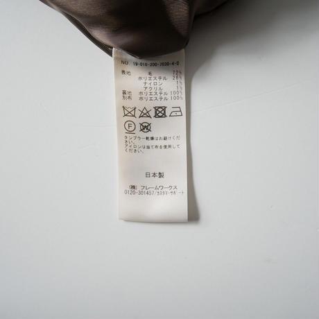 5f8792413313d2654324f4c2