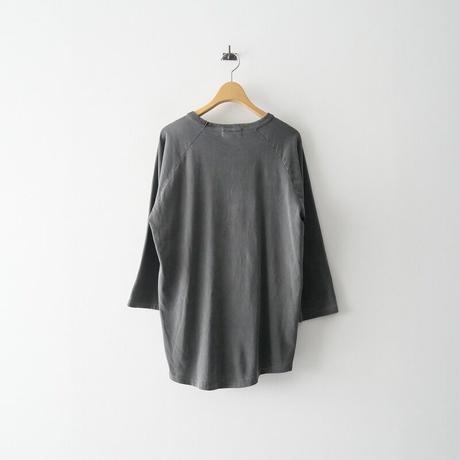 2020SS  / GOOD ROCK SPEED / Kecks Tシャツ / DEUXIEME CLASSE購入品 2105-0427