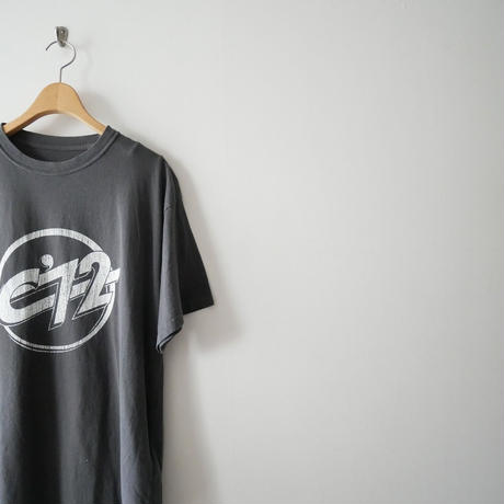 2019 / AP STUDIO Tシャツ C72 1909-0342