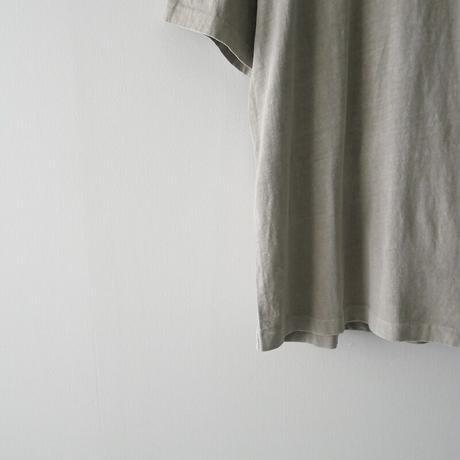 2020SS  / JOHN ELLIOTT / Tシャツ / DEUXIEME CLASSE購入品 2104-0167