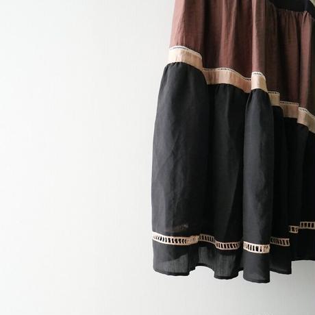 Estella.K / Dominic Dress /  2105-0130