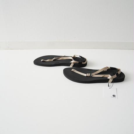 2020SS  / BEAUTIFUL SHOES / BAREFOOT SANDALS /  2010-0963