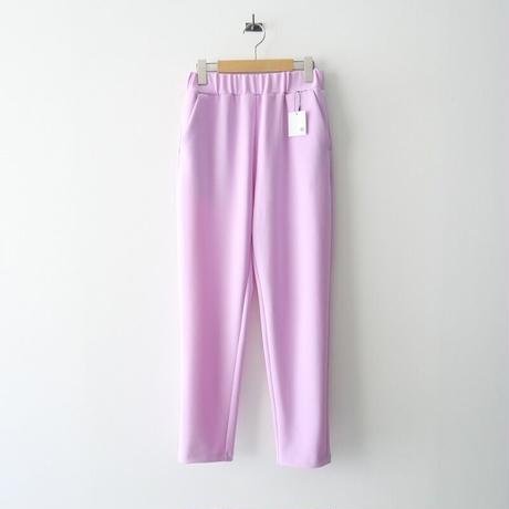 2020SS  / Ron Herman / Jersey Pants /  2010-0728