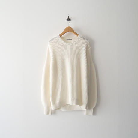 2020  / Theory luxe / Cashcotton Hal /  2107-0750