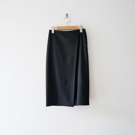 DEUXIEME CLASSE ラップスカート