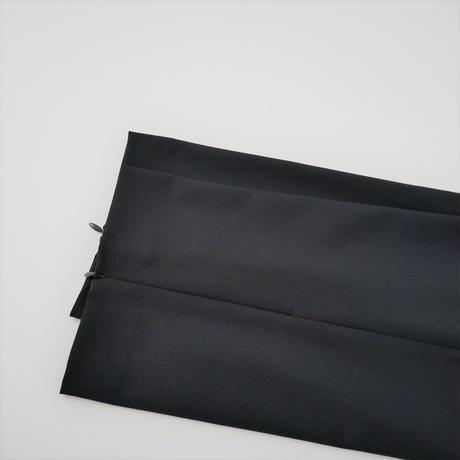 2019  / DEUXIEME CLASSE / スリットテーパードパンツ /  2003-0685