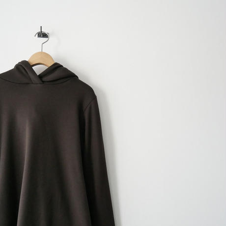 2019AW  / Lisiere L'Appartement / Comfort Parka /  2003-0719