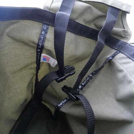 SOUTH2 WEST8 / Canoe Sack - Small /  2105-1166