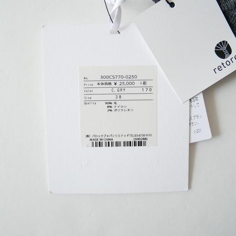 5d5a0744c8394f4222a3112a