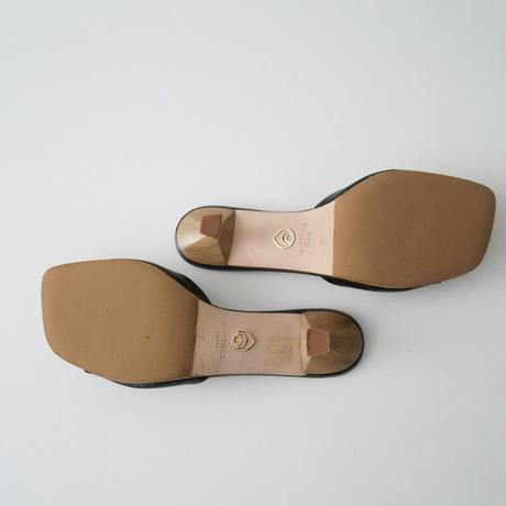 2020SS  / BROTHER VELLIES / サンダル / L'Appartement購入品 2105-1709