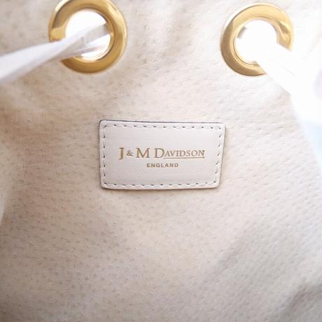 J&M DAVIDSON / カーニバル L /  2102-0629