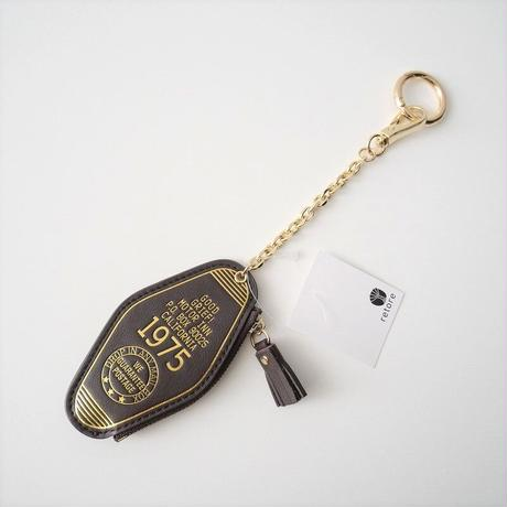 2020  / GOOD GRIEF / Key Case / AP STUDIO購入品 2103-1209