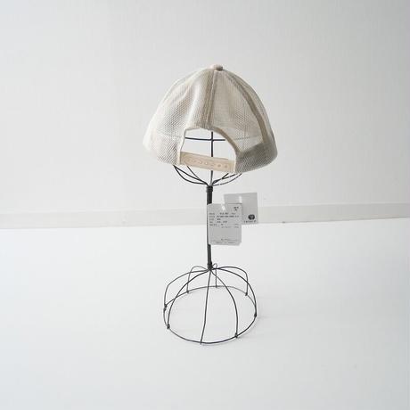 2020  / STAMMBAUM / CORDUROY CAP / L'Appartement購入品 2104-0426