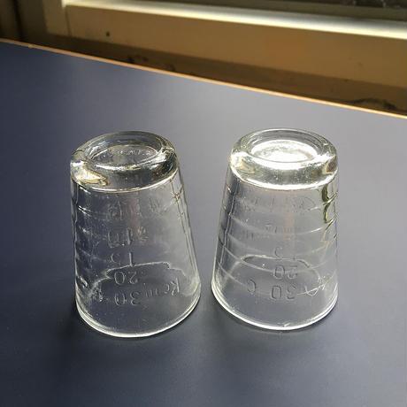 iittala  measure glass