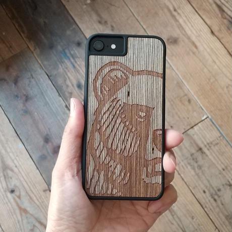 karhu iPhone case  6/6S /7