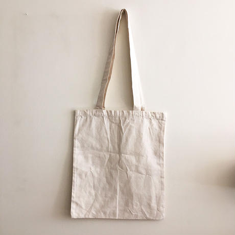 family design  bag