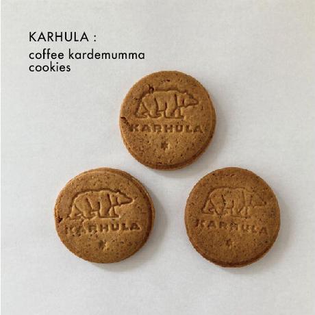 10/19 (火) 発送分 Finland special cookies set