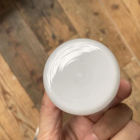 iittala creamer white