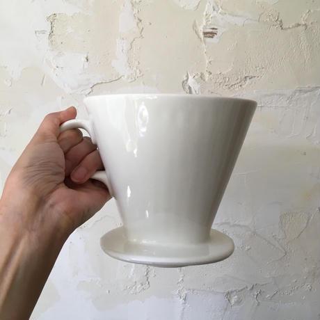 arabia coffee dripper 0.75L