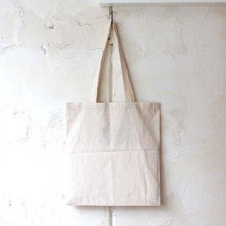 Finland bookstore bag A