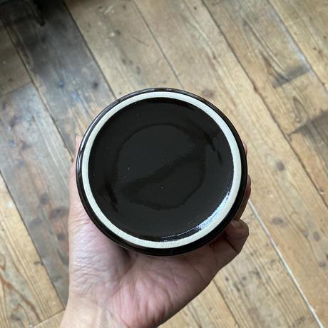 arabia kilta jar black