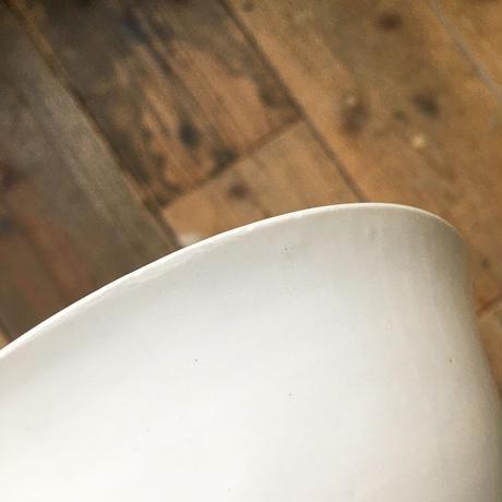 arabia kilta? bowl white
