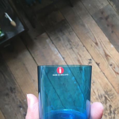 iittala tumbler light blue