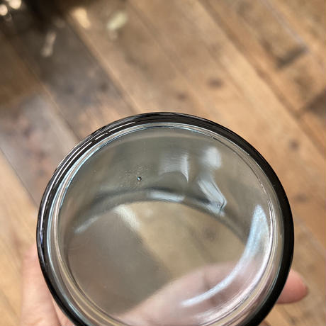 Finland VIOLA glass
