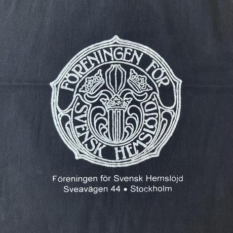 Sweden Svensk Hemslöjd bag