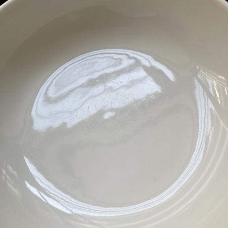 arabia  forte bowl L