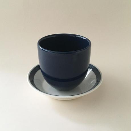 arabia cup navy
