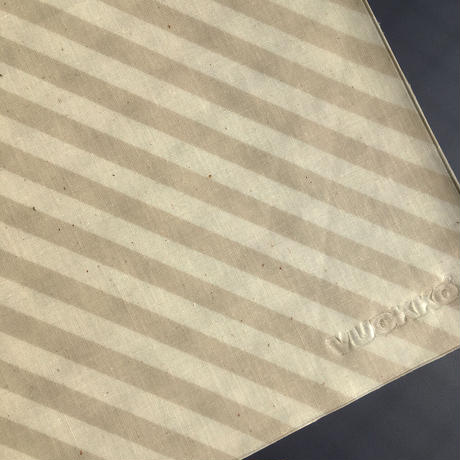 VUOKKO lunch mat stripe TILLI