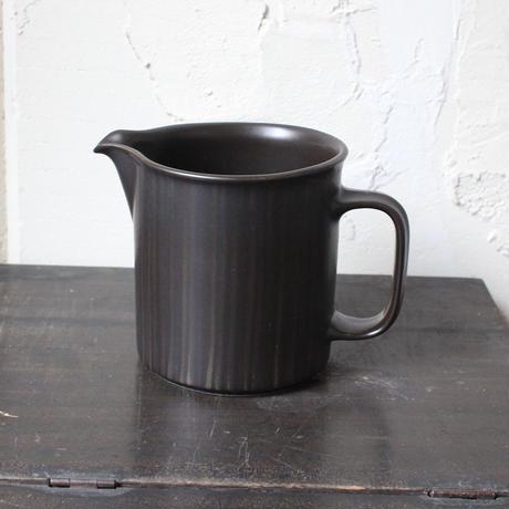 arabia kosmos pitcher スペシャルカラー