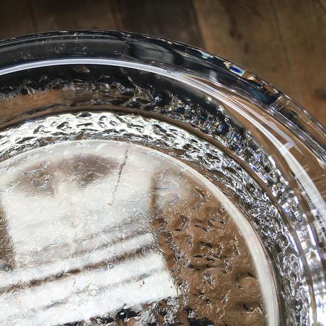 iittala riite ashtray