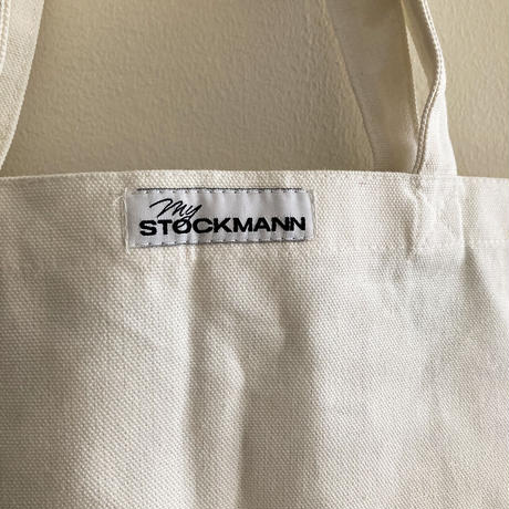 stockmann tote  bag Finland