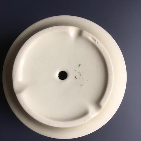 arabia flower pot 0.6L