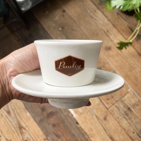arabia prego coffee  C/S Paulig