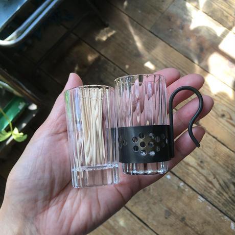 Spektro tumbler shot  arabia