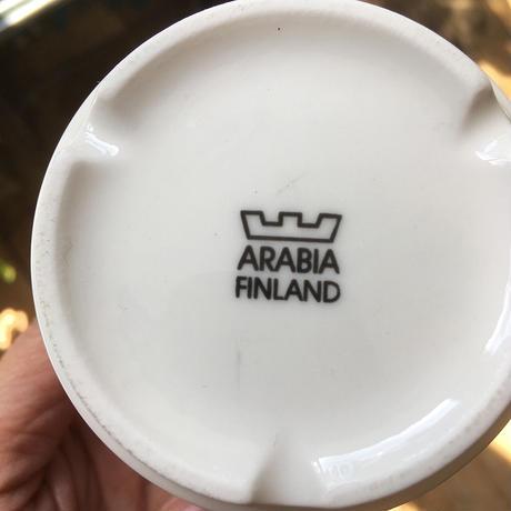 arabia  forte企業マグ Refiner Segments