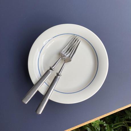 arabia arctica  plate 17cm