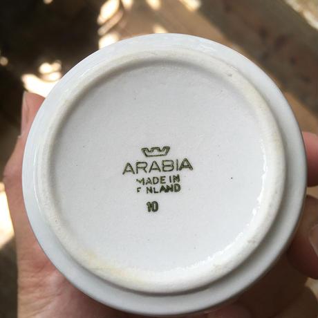 arabia  vuokko bowl
